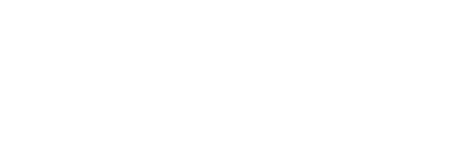 Excelen | Bioskills, Research, Education